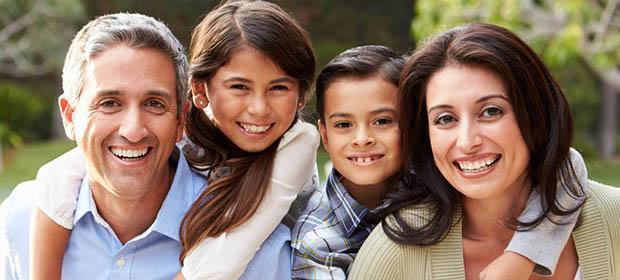 Arizona Department of Child Safety—Differential Response and Case Screening