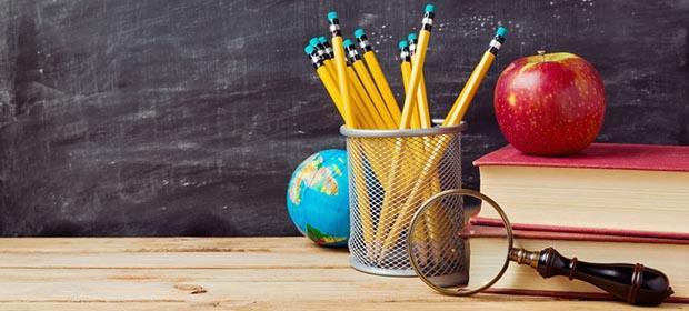 AZ School District Spending (Classroom Dollars) FY2015